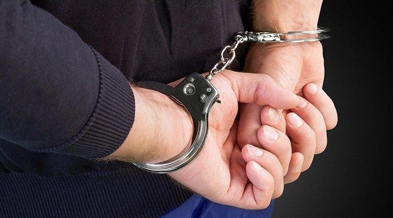 Hapšenja zbog tuče i droge