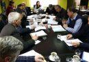 Usvojeni predlozi Programa u oblasti sporta i poljoprivrede