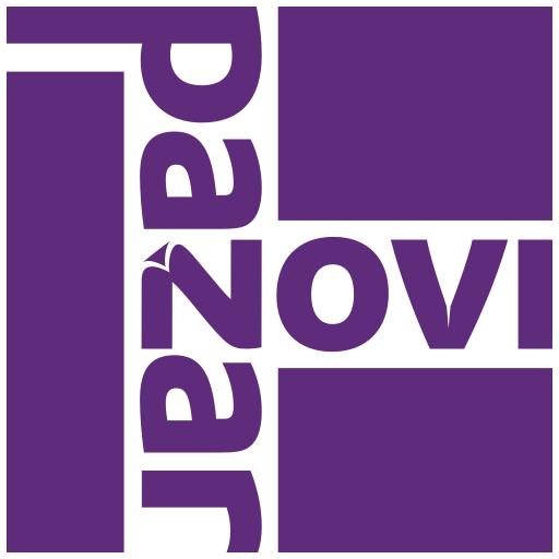 TV NOVI PAZAR