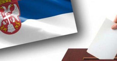 Mediji: Predsednički, parlamentarni i beogradski izbori 3. aprila