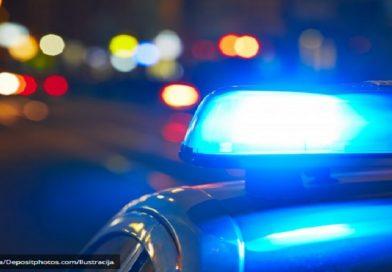 Saobraćajna nesreća: Jedna osoba poginula, tri povređene