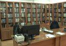 Gradska biblioteka ponovo radi