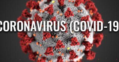Tri nova slučaja infekcije u Novom Pazaru