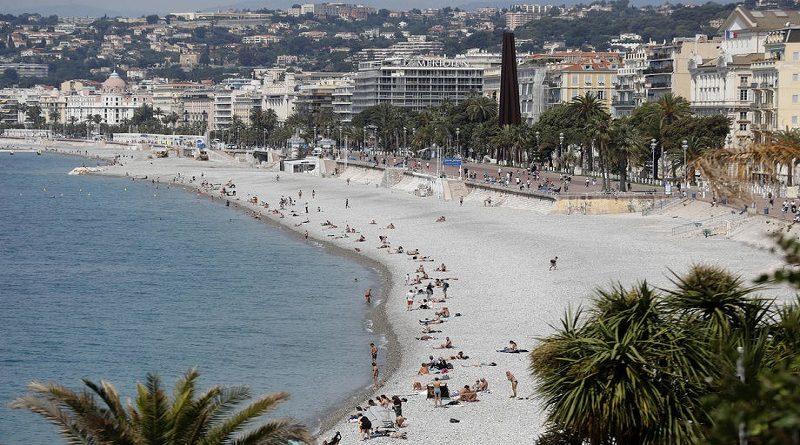 Očekuje se pad turizma u svetu za 70 odsto