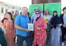 Biblioteka nagradila učesnike više online konkursa