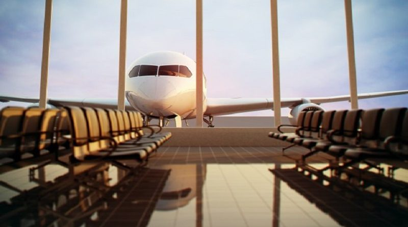 Nakon četiri meseca pauze: Ponovo lete iz Niša do ovog evropskog grada