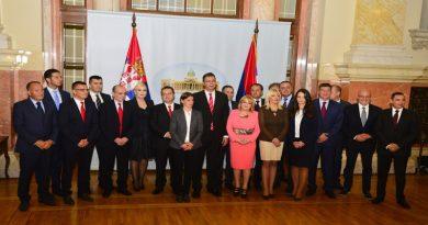 Vučiću stižu nenormalni zahtevi pred formiranje nove vlade, a zna se i ko neće više biti na ministarskoj poziciji
