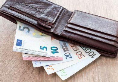 DW: Plate u Nemačkoj – strancima 900 evra manje nego domaćima
