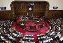 Poslanici  SDP-a podržali formiranje novih ministarstava