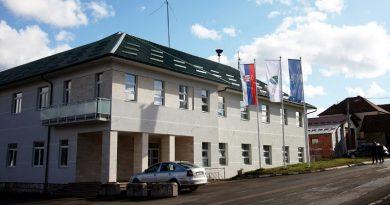 SDA-SDP-PS: Nelegalna vlast vodi Sjenicu u sve dublju krizu