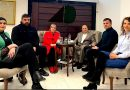 """NAGRADA KULTURNOG CENTRA """"AMIR DAUTOVIĆ""""  – 2021. GODINA"""