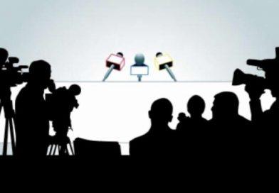 Uskoro nove zakonske odredbe za zaštitu novinara