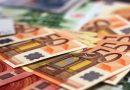 Kurs dinara 117,59