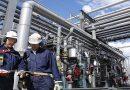 """ŠTA SE DEŠAVA S """"CRNIM ZLATOM"""" Cene nafte u porastu, ali ograničeno zbog lokdauna"""