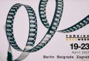 Sedmica turskog dokumentarnog filma od 19. do 23. aprila