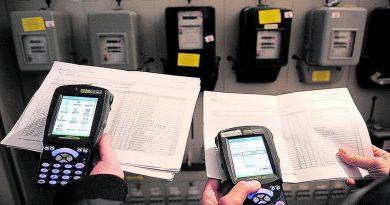 Želite da smanjite račun za struju? Novi propisi donose i uštede, ali i mogućnost da zaradite