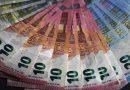 Počela uplata po 30 evra korisnicima socijalne pomoći