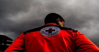 Svetski dan Crvenog krsta Svaki četvrti stanovnik Srbije u prošloj godini dobio neki vid pomoći