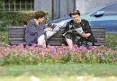 Danas počinje isplata pomoći penzionerima u Srbiji od 30 evra