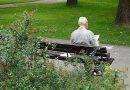 Sutra počinje isplata 30 evra državne pomoći penzionerima