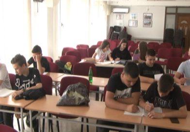 Pripremnu nastavu u SDP-u prošlo 280 đaka