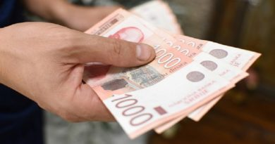 """Siniša Mali: """"Do kraja dana na račune penzionera leže pomoć od 5900 dinara"""""""