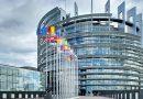 I Evropski parlament dao zeleno svetlo za IPA3 od 14, 2 milijardi evra