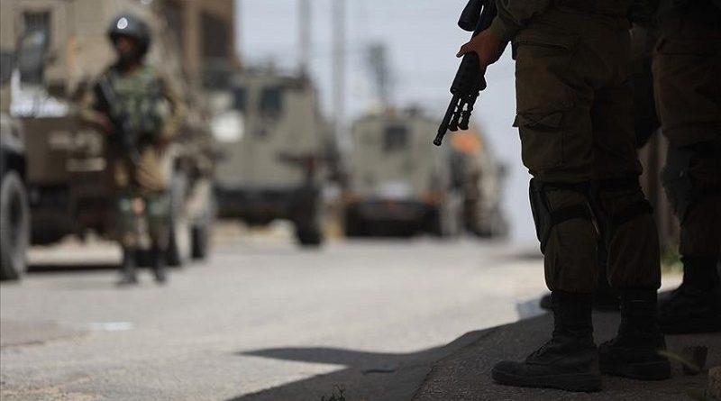 Izrael traga za Palestincima koji su pobjegli iz strogo čuvanog zatvora
