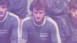 In Memoriam: Gmitar Mito Vukadinović (1961-2021)